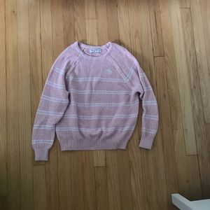 Abercrombie kids sweater